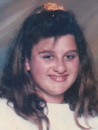 Rachel Salhani battled prescription drug addiction for years before taking her life.