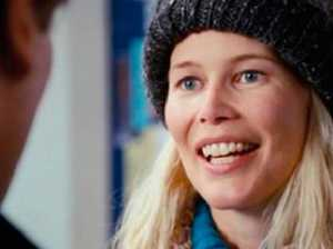 Schiffer's shocking salary for Love Actually cameo