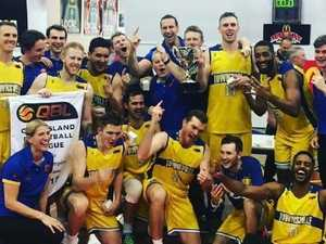 QBL 2018: Team by team season preview