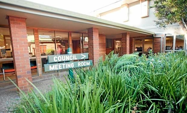 SPECIAL VARIATION: Bellingen Shire Council will apply to IPART for a rate increase in 2018-19.