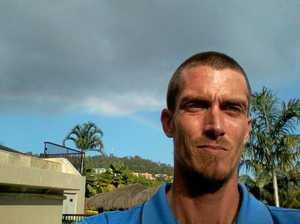 Car theft, burglary: Mackay man pleads guilty