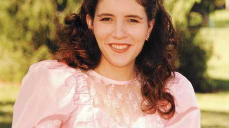 Sunshine Coast murder victim Noelene Beutel.