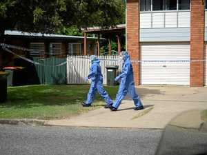Police reveal full horror of Rockhampton murder-suicide