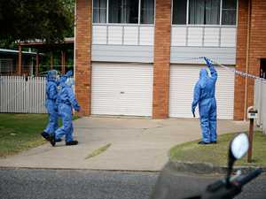 Murder update: letters at home reveal intent to harm victim