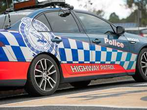 Disqualified L-plater caught speeding, drink-driving