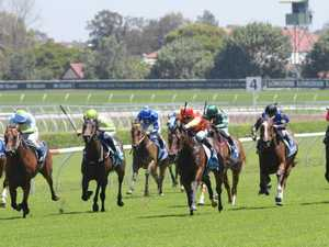 Sydney set to land richest races in the realm