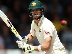 Best since Bradman? Time for a Smith reality check