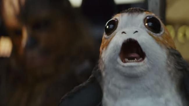 """""""Whaaaaaaaaaaaat?"""""""