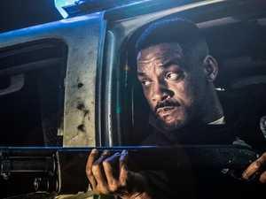 'Worst movie of 2017'? Director responds