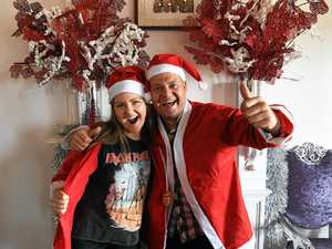 'Santa Cause' pub crawl comes to town