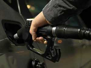 ACCC to monitor fuel companies' supply chain