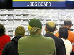 Employment data positive for Ipswich, but not in all sectors