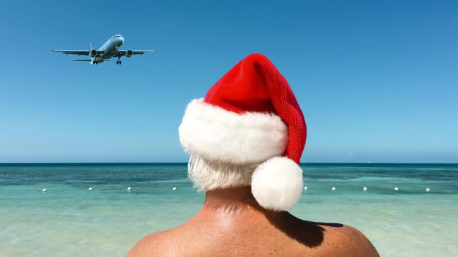 Boxing Day often brings some unbelievably good flight deals.