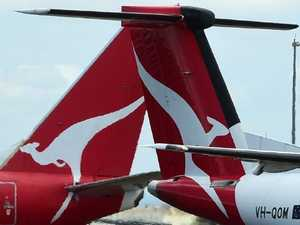 Qantas 'ruins Christmas' with long delays