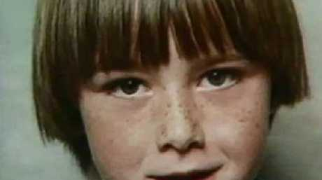 Kylie Maybury was last seen alive on Melbourne Cup Day 1984, but her killer was only revealed last year.