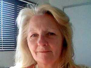 Tragic end to Rockhampton murder victim's new beginning