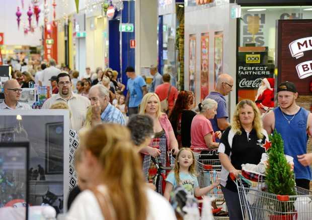 Best Buy Boxing Day Deals: Sales Start Dec