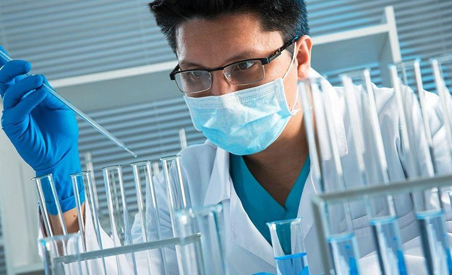 The University of the Sunshine Coast is welcoming a Bachelor of Medical Science next year.