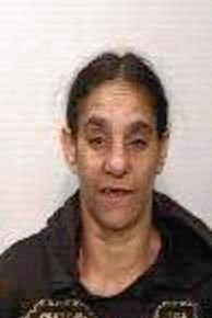 Police are trying to locate Karissa Duncan for outstanding warrants.