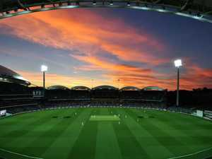 No day-night Test in 2019 Ashes