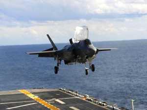 Japan aircraft carrier plan outrage
