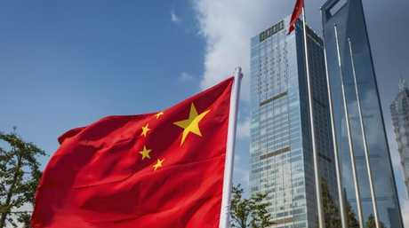 China will overtake the US as the world's largest economy by 2030.