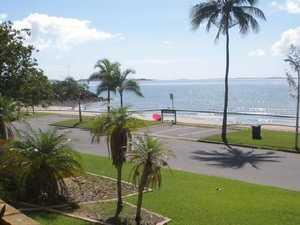 Queensland's cheapest rentals