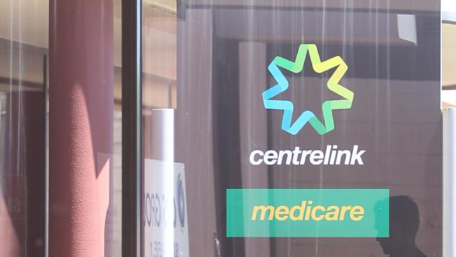 Independent MP Andrew Wilkie has described Centrelink's automated debt recovery system as a