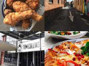 27 businesses that closed in Toowoomba this year