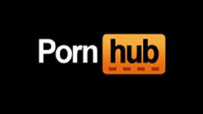 You would't think PornHub is home to Hollywood movies