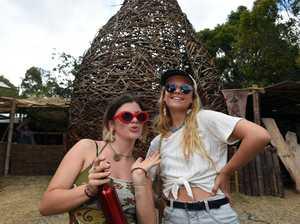 Woodford Folk Festival 261217