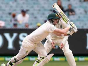 Smith's stunning bid to eclipse all-time greats by 30