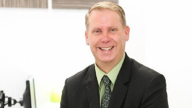 Former Gladstone solicitor David Allan McHenry is facing action by the Legal Services Commission.