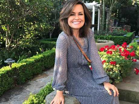 Lisa Wilkinson will be making her much-anticipated debut on The Project.