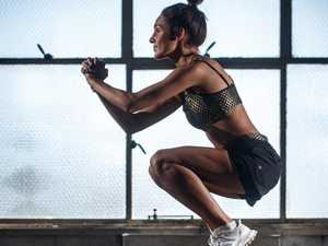 How Kayla Itsines built a $63 million empire