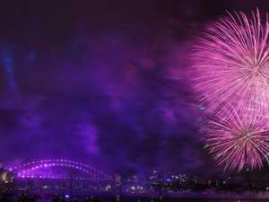 New Year's Eve 2017: How we led the world's celebrations