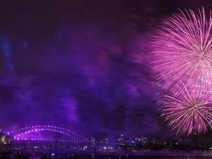 New Year's Eve 2017: How we led the world's celebrations