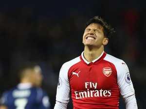 Pep's shock Sanchez admission, January exit twist