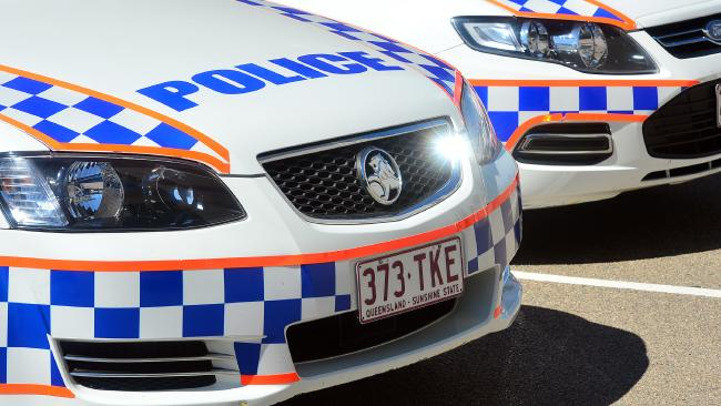 Police charged 10 people with 13 offences during Cairns CBD New Years Eve celebrations.