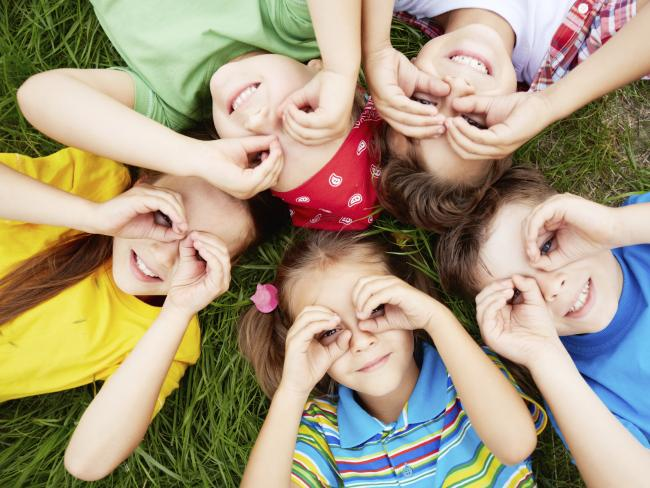 A new child care package is coming for parents and carers. Picture: Thinkstock