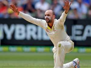 Aussie invasion in bid to end UK Ashes curse