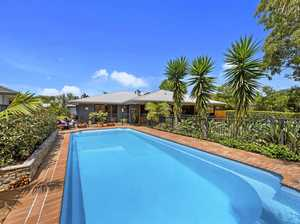 A chance to own the Diggers Beach lifestyle