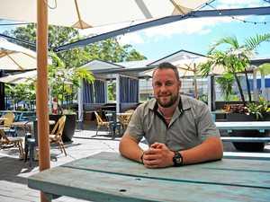 Favourite local pub undergoes facelift