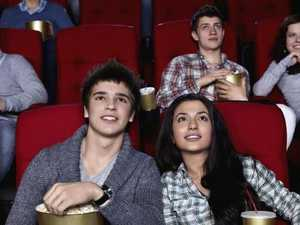 Cinemas' 'price gouging' trial