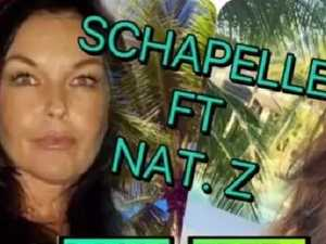 Schapelle releases a pop song