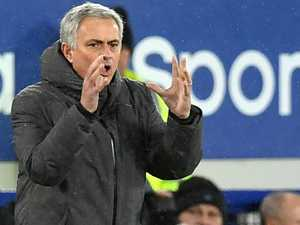 Jose's astonishing attack on Scholes after United win