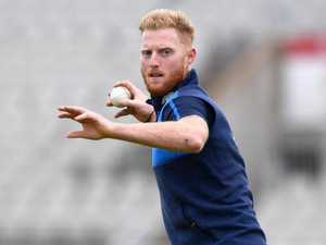 Stokes cleared for massive payday