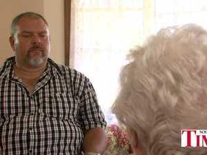 Lady Flo's last South Burnett Times interview Part 1