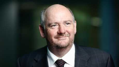 Richard Cousins was one of the victims. Picture: Simon Dawson/Bloomberg via Getty Images