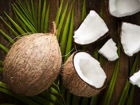 Coconut farmers in the Philippines have reported most trees have passed their production peak and are entering decline.